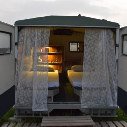 Single Bed Caravan_Mabali (1)